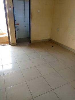 Studio Flat, Opebi, Ikeja, Lagos, Self Contained (single Rooms) for Rent