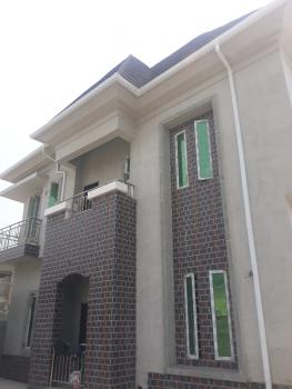 Executive Brand New and Spacious 2 Bedroom Flat, Victory Estate, Amuwo Odofin, Lagos, Flat for Rent