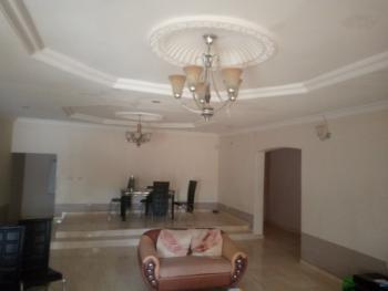 4 Bedrooms Bungalow, Gida Mango Resettlement, Orozo, Abuja, Detached Bungalow for Sale