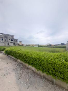 Dry Residential Land, Orchid Road, Lekki Phase 2, Lekki, Lagos, Residential Land for Sale