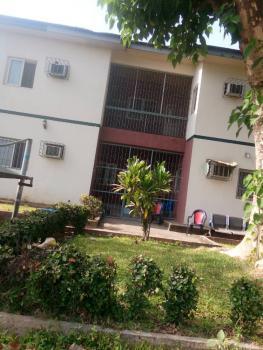 4 Bedrom Fully Detached Duplex, Kaura, Abuja, Detached Duplex for Sale