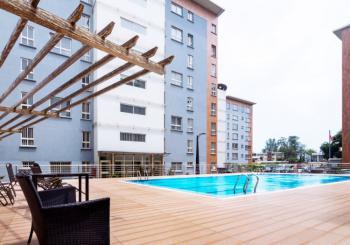 Spacious & Elegantly Finished, Luxury 3 Bedroom Maisonettes Plus Bq., Teslim Elias, Victoria Island (vi), Lagos, Flat for Rent