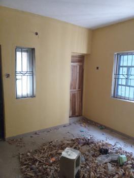 Newly Built Spacious Miniflat Apartment, Fadeyi, Shomolu, Lagos, Mini Flat for Rent