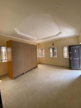 Luxury 4 Bedroom Semi Detached House, Igbo Efon, Lekki, Lagos, Semi-detached Duplex for Rent