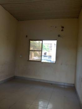 Very Clean Selfcon, Awuse Estate, Opebi, Ikeja, Lagos, Self Contained (single Rooms) for Rent