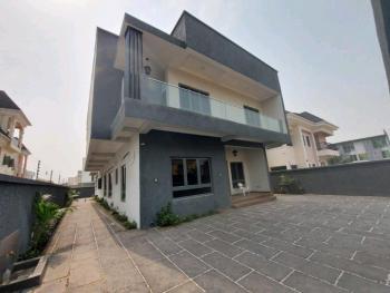 5 Bedroom Perfectly Located Detached Duplex, Ikeja Gra, Ikeja, Lagos, Detached Duplex for Sale