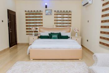 One Bedroom  Studio Apartment, Inside Pearl Estate, Sangotedo, Ajah, Lagos, Flat / Apartment for Sale