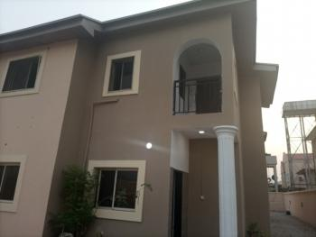 Office Space, Off Fola Osibo Street, Lekki Phase 1, Lekki, Lagos, Office Space for Rent