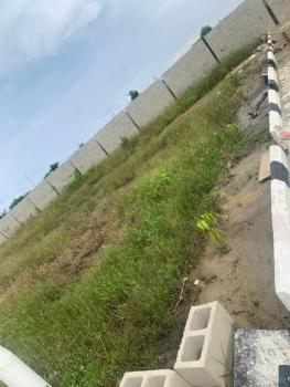 560 Dry Land for Available, Camberwell Estate, Abijo, Lekki, Lagos, Residential Land for Rent