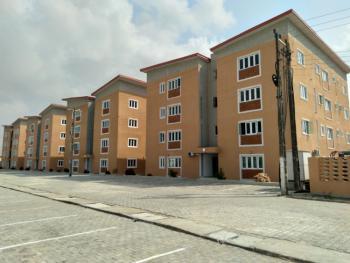 Brand New Serviced 1-bedroom Flat, Ilaje, Ajah, Lagos, Mini Flat for Sale