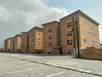 Brand New Serviced 2-bedroom Flat, Ilaje, Ajah, Lagos, Flat for Sale