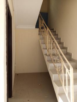 4 Bedroom Duplex Available, Aphtic Road, Sangotedo, Ajah, Lagos, Flat for Rent