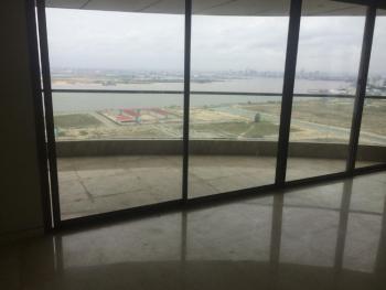 Luxury 3 Bedroom Penthouse, Eko Atlantic, Victoria Island (vi), Lagos, Flat for Sale