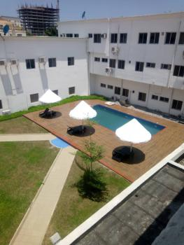 Executive Mini Flat in a Serene Environment, Off Bourdillon, Ikoyi, Lagos, Mini Flat for Rent