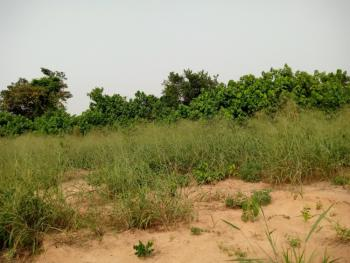 Land, Mainland Garden, Mowe Town, Ogun, Mixed-use Land for Sale