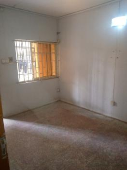 2 Bedroom Flat, Harmony Estate, Gbagada, Lagos, Flat for Rent