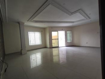 3 Bedroom Apartment with 16 Hours Light, Banana Island Estate, Igbo Efon, Lekki, Lagos, Flat for Rent