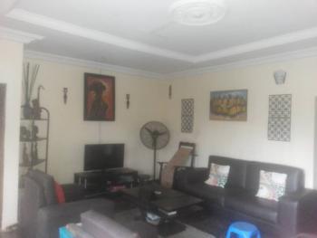 3  Bedroom  Bungalow, Off Road 6 Abraham Adesanya Estate, Ajah, Lagos, Semi-detached Bungalow for Rent