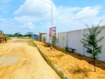 Mixed Use Land, Okegun Town, Ibeju Lekki, Lagos, Mixed-use Land for Sale