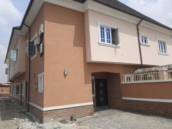 Brand New 3 Bedroom Flat, Gra, Opic, Isheri North, Lagos, Flat for Rent