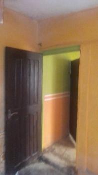Mini Flat, Shagari Estate, Alimosho, Lagos, Mini Flat for Rent