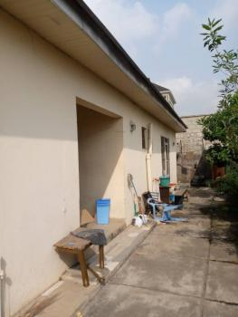 Room Self Contain, Awuse Estate, Ikeja, Lagos, Self Contained (single Rooms) for Rent