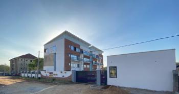 5 Bedrooms Terraced Duplex in a Mini Estate, By Gaduwa Estate After Gudu Junction, Gaduwa, Abuja, Terraced Duplex for Sale