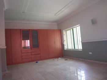 Standard 4 Bedrooms Terrace, Off 2nd  Avenue, Gwarinpa, Abuja, Terraced Duplex for Rent