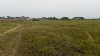 60,000sqmts (90 Plots) of Land with C of O, Abraham Adesanya Roundabout, Lekki Scheme 2, Lekki Phase 2, Lekki, Lagos, Mixed-use Land for Sale