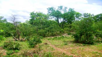 17.56 Hectares for Mass Housing, Fcda R of O, Karsana East, Karsana, Abuja, Residential Land for Sale