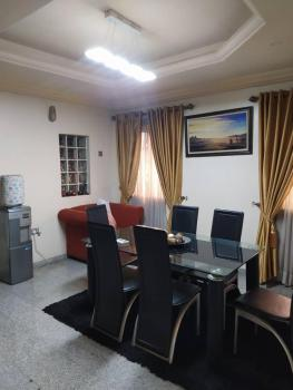5 Bedrooms Fully Detached with a Room Bq, Phase 2 Estate Near Shangisha, Gra, Magodo, Lagos, Detached Duplex for Sale