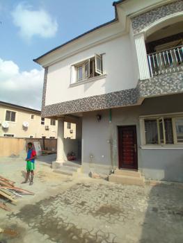 Luxury Serviced Mini Flat, Lekki Right Side, Lekki, Lagos, Mini Flat for Rent