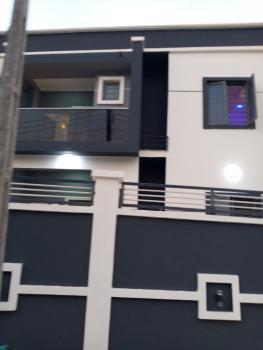 a Brand New 2 Bedroom, Abraham Adesunya Road, Lekki Phase 2, Lekki, Lagos, Flat for Rent