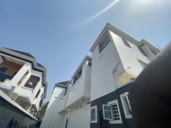 Brand New 3 Bedroom Apartment, Orchid Hotel Road Lafiaji Lekki Lagos, Lafiaji, Lekki, Lagos, Flat / Apartment for Sale