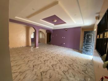 Newly Built Executive 3 Bedrooms En-suite Flat, Osapa, Lekki, Lagos, Flat for Rent