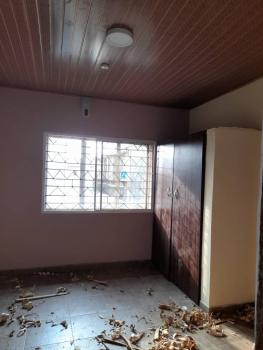 Lovely 3 Bedrooms, Morgan Estate, Ojodu, Lagos, Flat for Rent