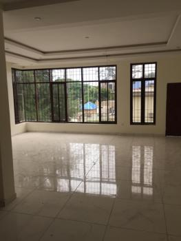 Exquisite Finished 4 Bedroom Terrace All Ensuite with Bq and Pool, Off Samuel Manuwa, Victoria Island (vi), Lagos, Terraced Duplex for Rent