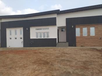 a Brand New 2 Bedrooms Semi-detached Bungalow, Opposite Christopher University, Mowe Ofada, Ogun, Semi-detached Bungalow for Sale