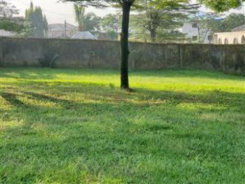 8000sqm of Land, Oniru Lekki, Victoria Island (vi), Lagos, Commercial Land for Sale