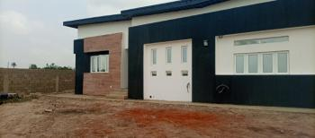 Dluke Bespoke Apartments, Opp. Christopher University, Mowe Ofada, Ogun, Semi-detached Bungalow for Sale
