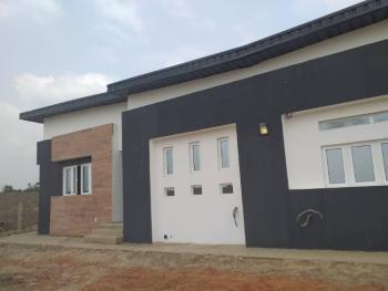 2 Bedroom, Mowe Town, Ogun, Semi-detached Bungalow for Sale