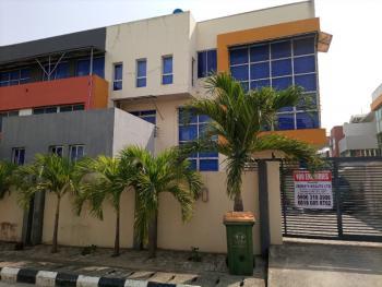 Luxury 5 Bedroom Semi Detached Duplex + 3 Rooms Bq, Richmond Gate Estate 1, Ikate, Lekki, Lagos, Semi-detached Duplex for Sale