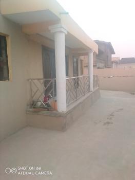 Newly Renovated Mini Flat, Yakoyo, Ojodu Berger, Ojodu, Lagos, Mini Flat for Rent