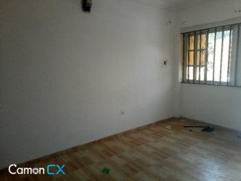 Spacious 2 Bedroom Flat, Ilasan, Lekki, Lagos, Flat for Rent
