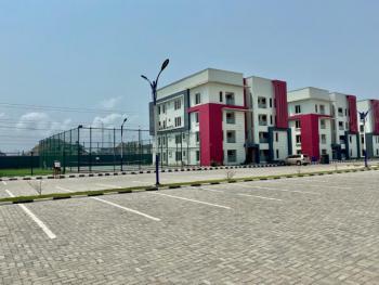 Luxury 2 Bedroom Apartment, Updc Estate, Ikate, Lekki, Lagos, Flat Short Let