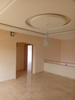 a Magnificent 5 Bedroom Duplex, Ajah, Lekki Phase 2, Lekki, Lagos, Flat / Apartment for Rent