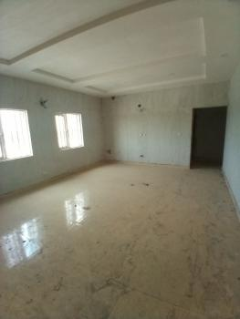 Luxury 2 Bedroom Flat with Excellent Finishing, Off Abraham Adesanya, Ajah, Lagos, Flat for Rent