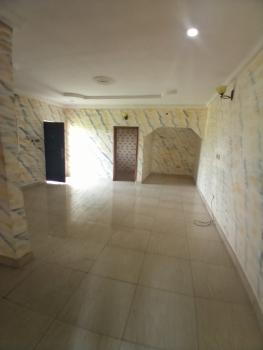 Luxury 2 Bedroom Flat with Excellent Finishing, Off Abraham Adesanya Estate, Ajah, Lagos, Flat for Rent