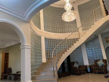 Luxury 5 Bedroom Fully Furnished Apartment., Lekki Phase 1, Lekki, Lagos, Flat Short Let
