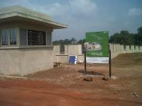 Plots Of Land For Sale In Simawa Behind Redemption Camp , , Ojigo, Ogun, Land For Sale